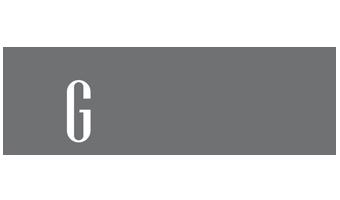 AG Prestige Salon Kosmetologiczny Toruń